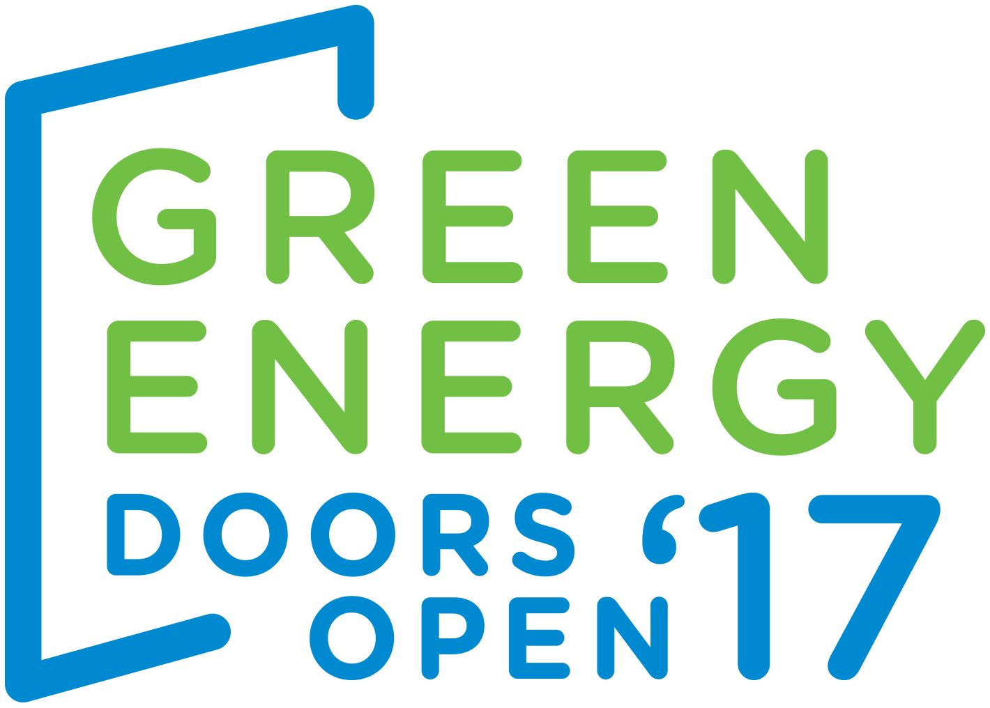 Every year in early autumn businesses organizations community cooperatives indigenous communities municipalities and homeowners open their doors ...  sc 1 st  Ontario Sustainable Energy Association & Ontario Sustainable Energy Association - Green Energy Doors Open pezcame.com